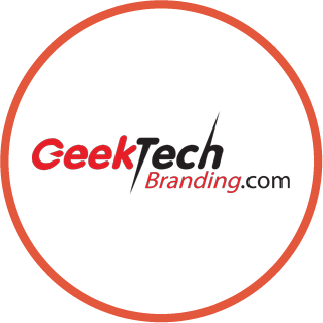 geektech icon
