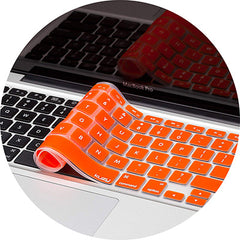https://www.amazon.com/Kuzy-Keyboard-Silicone-MacBook-Display/dp/B005QSVZVE