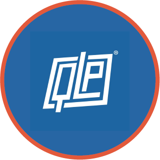 quality logo products icon