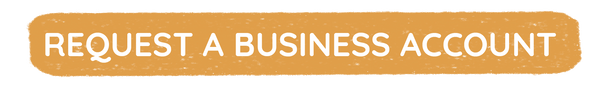 Request a business account
