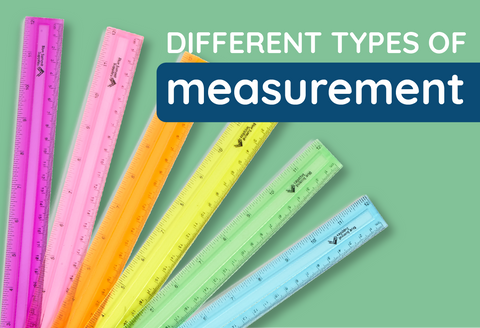 https://www.bluesummitsupplies.com/blogs/resources/different-types-of-measurement-metric-ruler-vs-inch-ruler-and-more