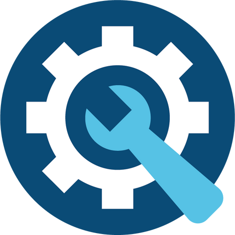 project manager skills icon