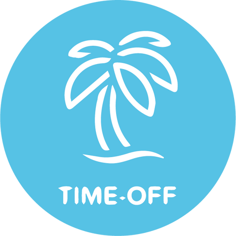 time off tool