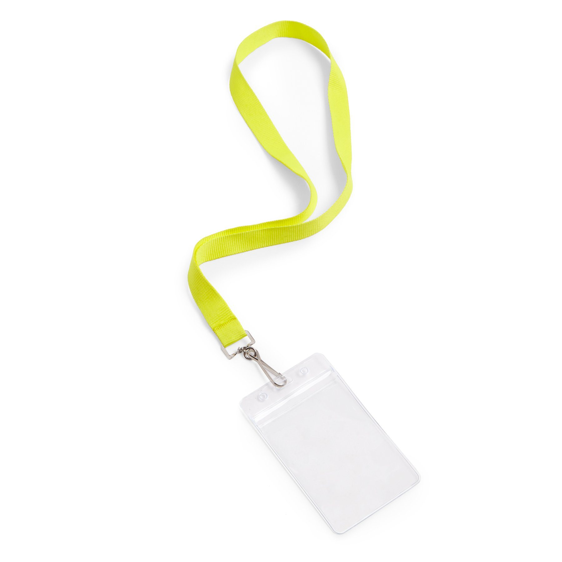 Club Pack of 12 Sobriety Check Pass Lanyard with Card Holder Party Accessories 25
