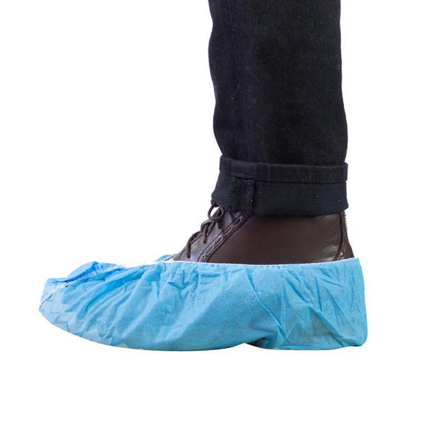Non-Slip Shoe Cover