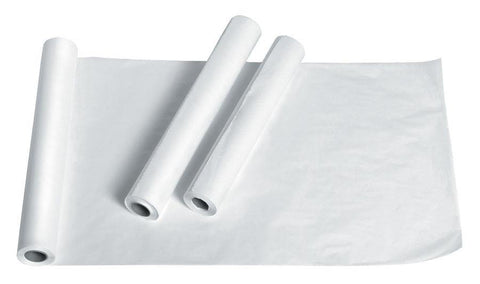 Smooth Table Paper, 18