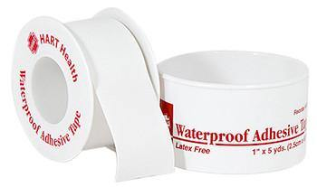 Waterproof Tri-Cut Adhesive Tape