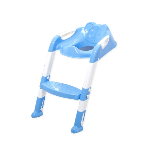 BABY TOILET POTTY TRAINER