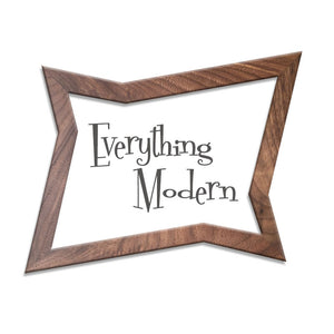 Everything Modern