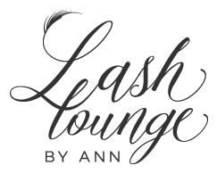 Lash Lounge by Ann