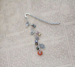 Anne of Green Gables bookmark