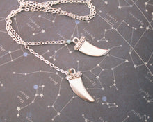 Daenerys Dragon Talon Necklace