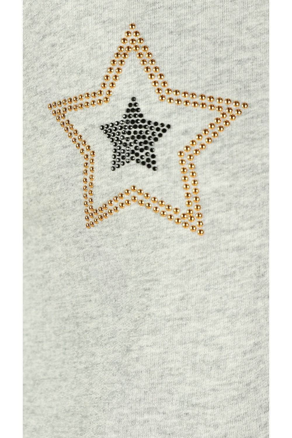Star Cropped Top