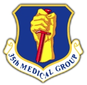 Medical Group Awards
