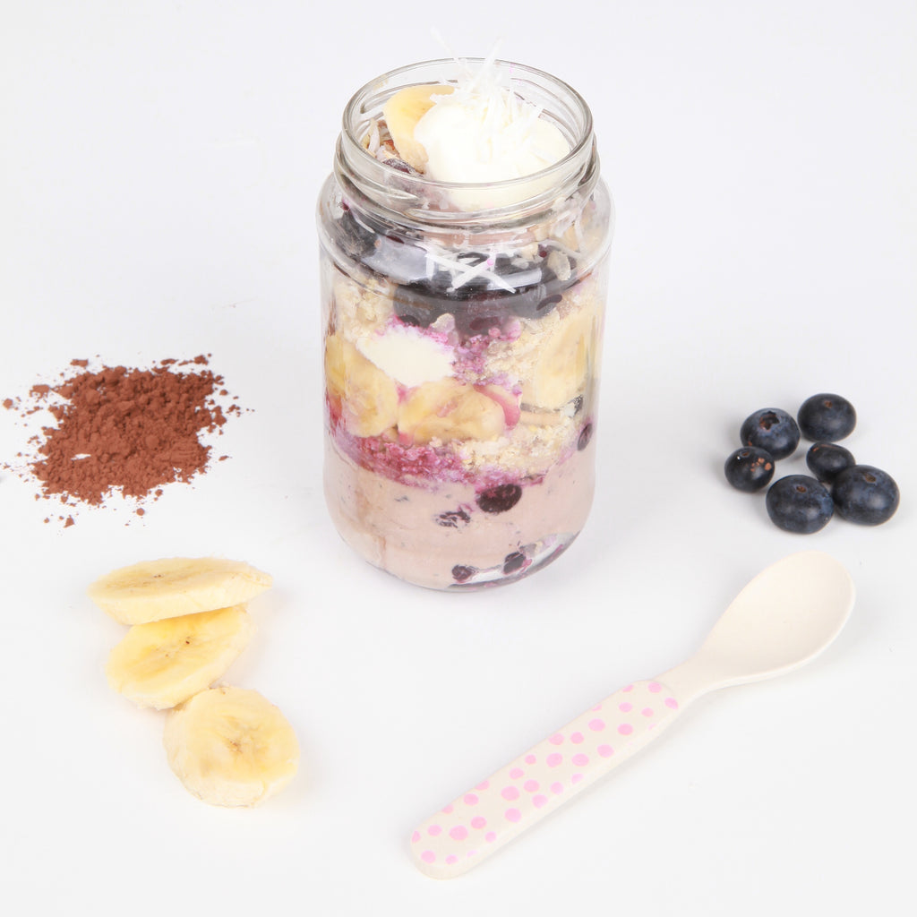 Brookfarm_Bircher_Recipe_Love_Mae_blog