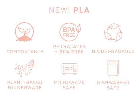 LM-488-PLA-Website-Product-Feature-Icons