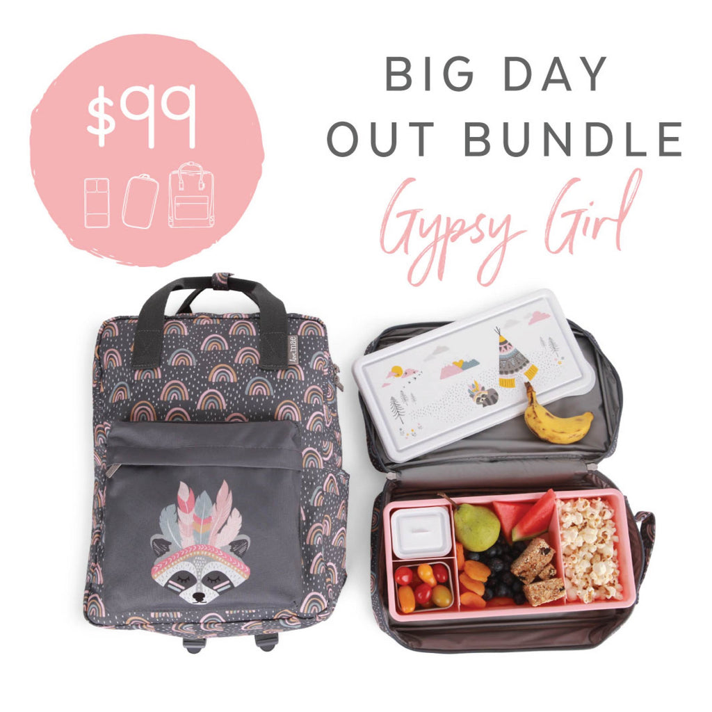 Love-mae-lunch-bundle-best-lunch-boxes-kids-backpack-cooler-bag-discounted