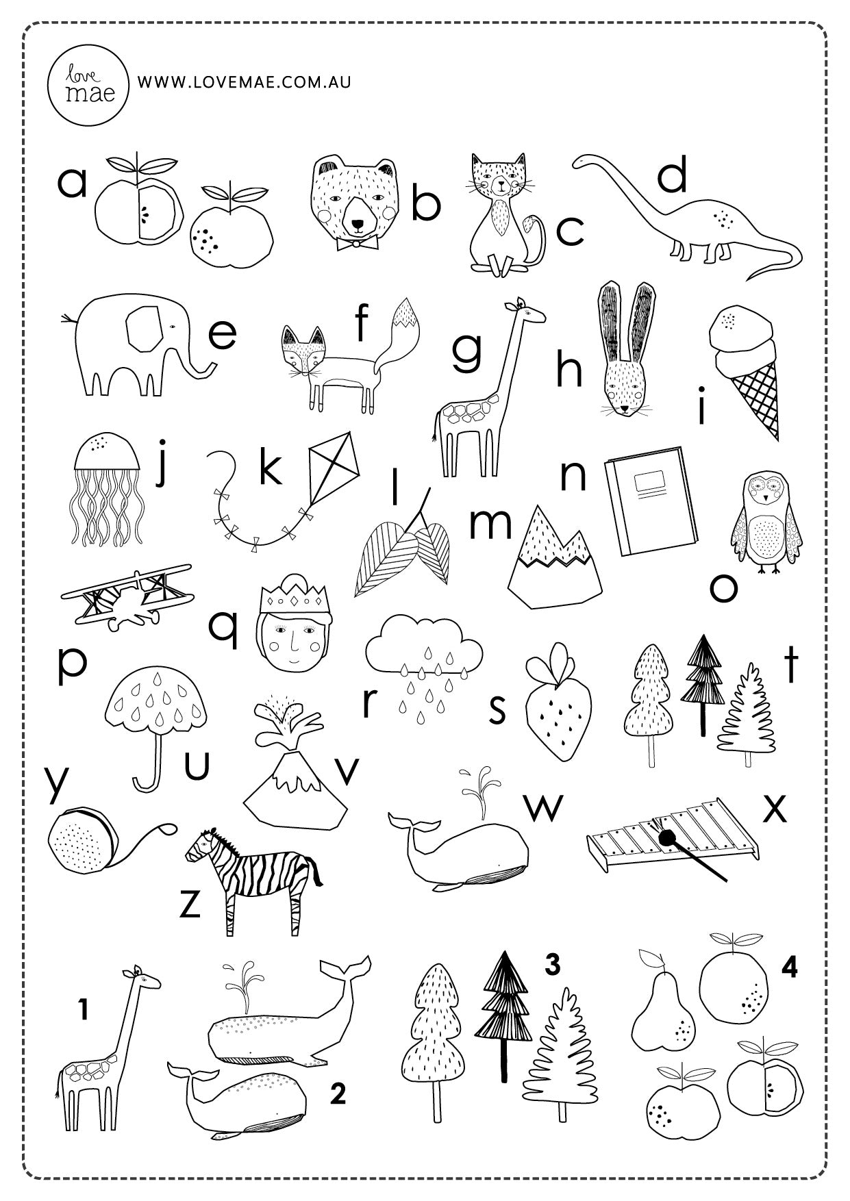 ABC_Alphabet_Kids_Illustration_Download_For_Kids_Colouring_In
