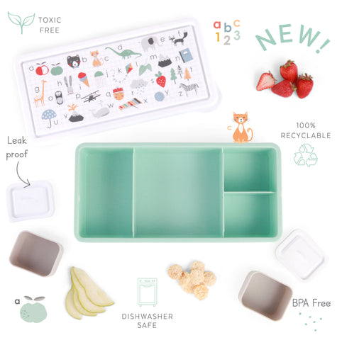 Bento_Lunch_Boxes_Love_Mae