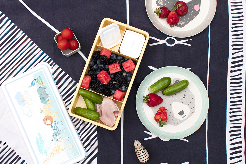 Minty_Mag_Love_Mae_Bento_Lunch_Box_Bamboo_Plate
