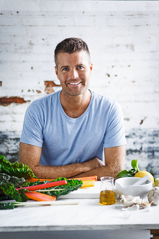 PETE_EVANS_INTERVIEW_LOVE_MAE_BYRON_BAY