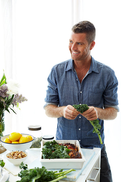 Pete_Evan_Cooking_Byron_Bay_Love_Mae