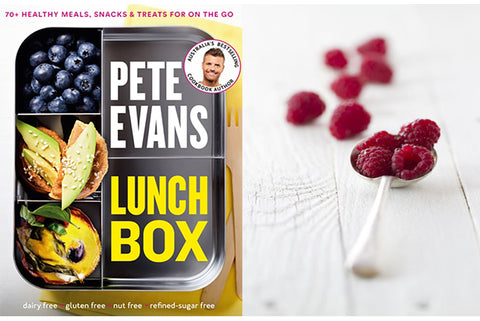 Pete_Evans_Lunch_Box_Recipes