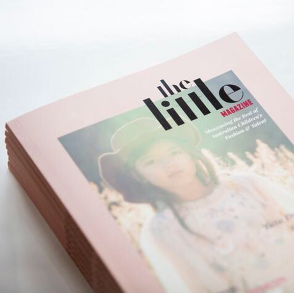 The_Little_Mag