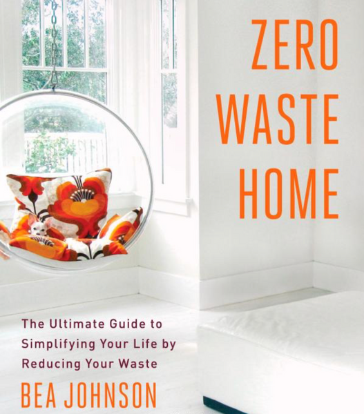 Bea_Johnson_Zero_Waste_Home_Book