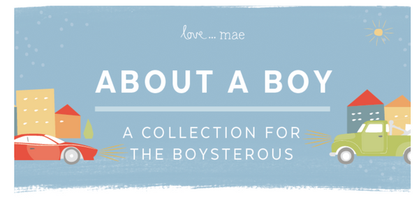 Boys_gifts_Shop_boys_dinnerware_Boys_Plates_Boys_Bamboo