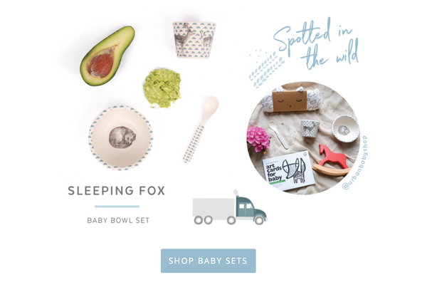 Baby_bowls_baby_feeding_sets_bamboo_feeding_sets