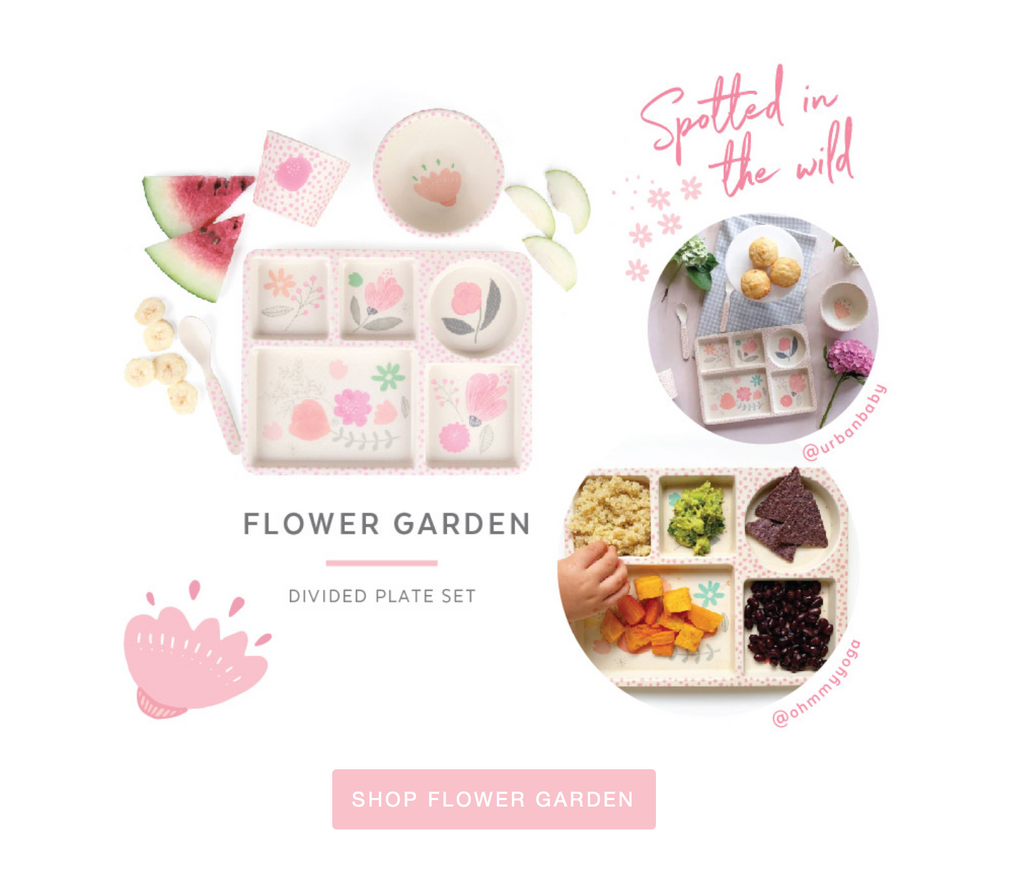 Eco_dinnerware_floral_girly