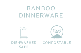 Eco_dinnerware_Love_Mae_Bamboo