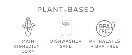 Love_Mae_Eco_Plant_Based_Product_Features_Icons