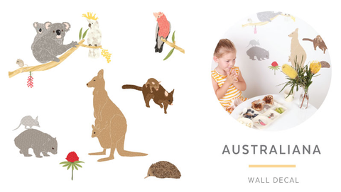 australian-made-gifts-wall-decals-love-mae