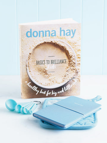 Donna_Hay_Basics_To_Brilliance_Cookbook_Recipes