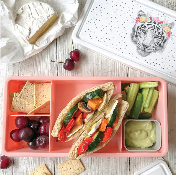 Love_Mae_Lunchbox_Goodiegoodielunchbox_Instagram_Inspiration