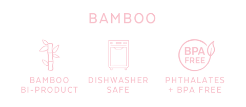 love-mae-bamboo-pink-tableware-baby-916-Website-Product-Feature-Icons.png
