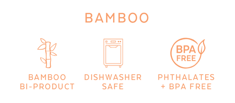 love-mae-on-safari-bamboo-Website-Product-Feature-Icons