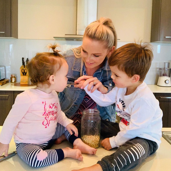 Love_Mae_Blog_Nourishing_Roxy_Healthy_Family_Eating_Kitchen