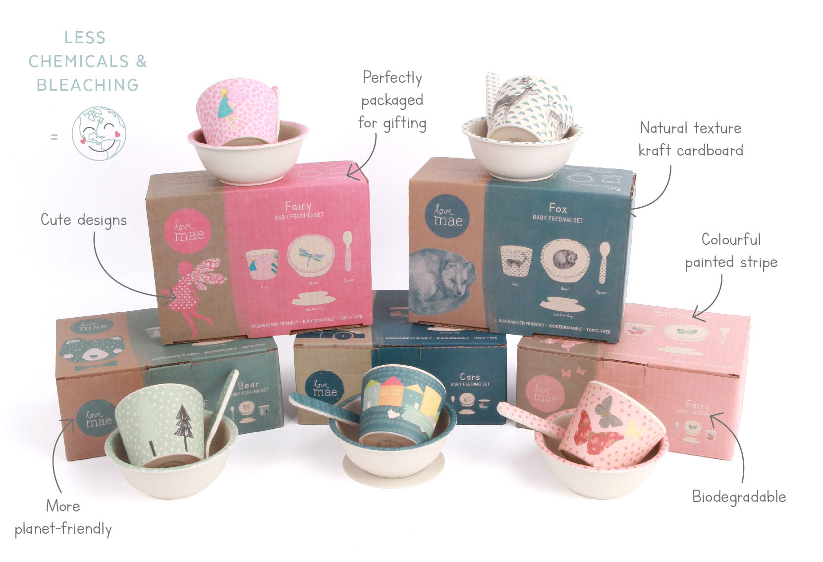 Love_Mae_Eco_Packaging