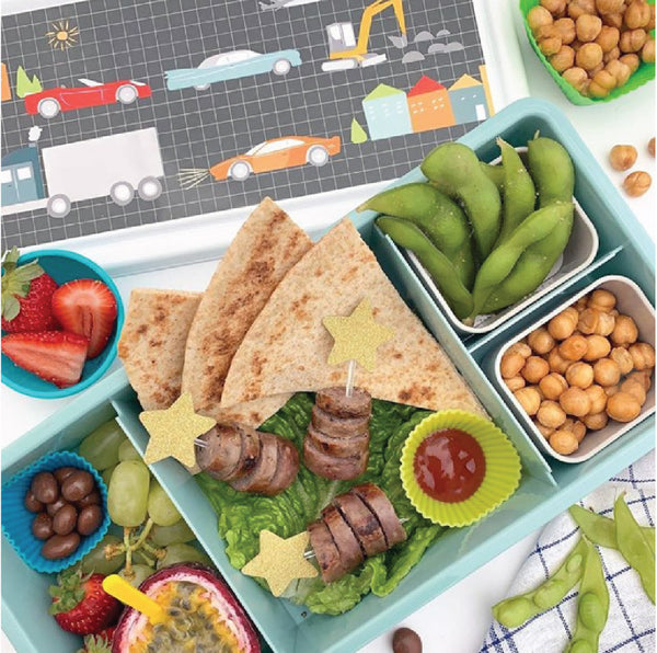 Love_Mae_Whatmyfamilyeats_Lunchbox_Inspiration_Instagram