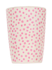 4pk Tumblers - In Bloom and Pink Spot