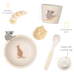 Baby Feeding Set - Australiana