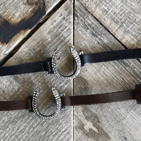 Bracelets BOGO available at Broker Leather ➶ a boho cowgirl boot boutique in Decorah, Iowa.➴ Always Free Shipping & Free Gift Wrap upon request.