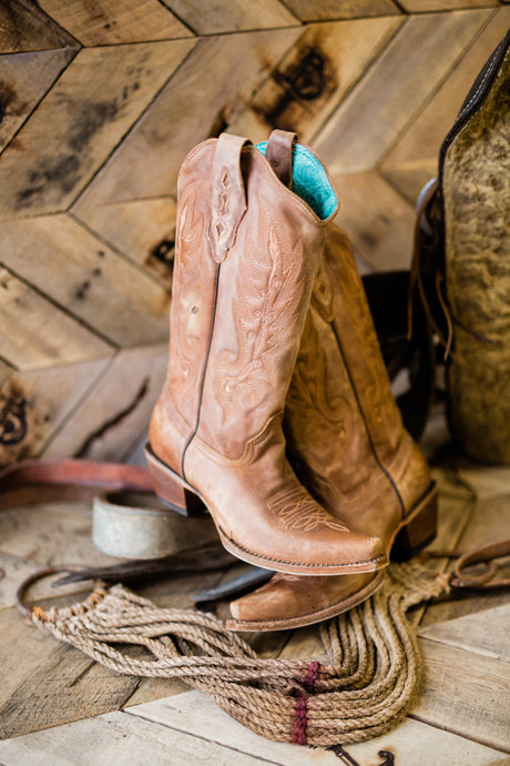 Corral Millie Boots