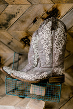Corral Davia Boot [Ladies]