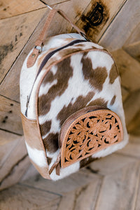 Mesquite Backpack