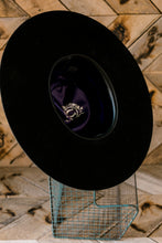 Charlie 1 Horse High Desert Hat
