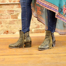 Corral Caytee Boots